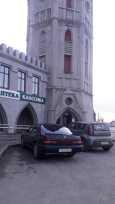 Nissan Cefiro, 1995 год, 135 000 руб.