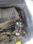 Toyota Gaia, 1994 год, 50 000 руб.