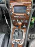 Mercedes-Benz SLK-Class, 2005 год, 650 000 руб.