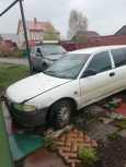 Mitsubishi Libero, 2000 год, 59 000 руб.