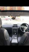 Lexus IS200, 2002 год, 450 000 руб.