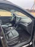 Hyundai Grand Santa Fe, 2014 год, 950 000 руб.