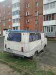 УАЗ Буханка, 1986 год, 70 000 руб.