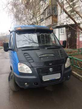 Нерюнгри 2217 2012