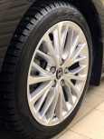Toyota Camry, 2019 год, 1 940 000 руб.