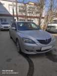 Mazda Axela, 2005 год, 225 000 руб.
