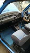 Honda City, 1983 год, 125 000 руб.