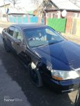Honda Inspire, 2001 год, 245 000 руб.