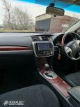 Toyota Allion, 2011 год, 745 000 руб.