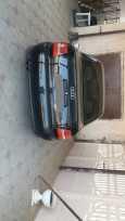 Audi A4, 2001 год, 340 000 руб.