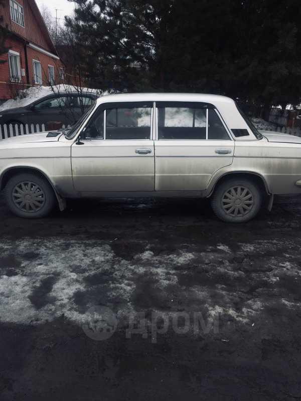 Лада 2103, 1974 год, 35 000 руб.