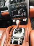 Porsche Cayenne, 2008 год, 1 060 000 руб.