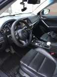 Mazda CX-5, 2015 год, 1 370 000 руб.