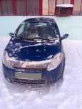 Chery Kimo A1, 2011 год, 129 000 руб.