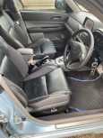Subaru Forester, 2005 год, 680 000 руб.