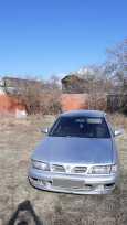 Nissan Primera Camino, 1999 год, 200 000 руб.