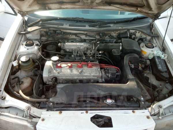 Toyota Corsa, 1994 год, 99 000 руб.