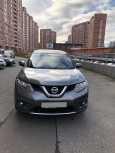 Nissan X-Trail, 2015 год, 1 000 000 руб.