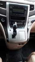 Toyota Alphard, 2013 год, 1 760 000 руб.