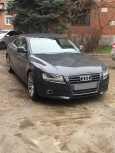 Audi A5, 2008 год, 430 000 руб.