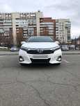 Toyota Sai, 2014 год, 1 100 000 руб.