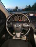 Mazda 323, 2010 год, 430 000 руб.