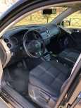 Volkswagen Tiguan, 2011 год, 747 000 руб.