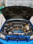 Subaru Forester, 2004 год, 500 000 руб.