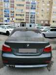 BMW 5-Series, 2006 год, 585 000 руб.