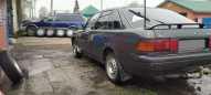 Toyota Carina II, 1989 год, 60 000 руб.