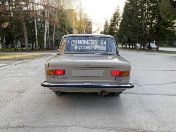 Лада 2101, 1983 год, 85 000 руб.