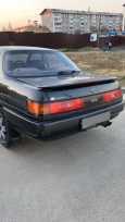 Toyota Carina ED, 1993 год, 149 000 руб.