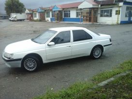 Саратов 605 1993