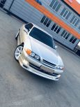 Toyota Chaser, 2000 год, 345 000 руб.