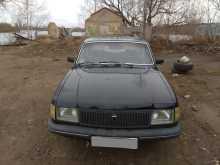 Казань 31029 Волга 1996