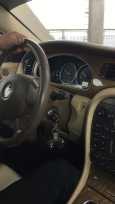Jaguar X-Type, 2005 год, 350 000 руб.