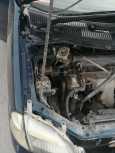 Toyota Nadia, 1999 год, 337 000 руб.