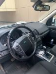 Land Rover Freelander, 2014 год, 950 000 руб.