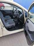 Honda Fit, 2004 год, 220 000 руб.