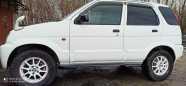 Toyota Cami, 2004 год, 310 000 руб.