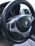 BMW 1-Series, 2004 год, 375 000 руб.