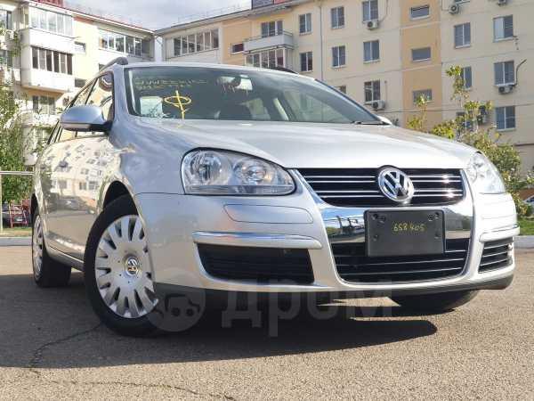 Volkswagen Golf, 2009 год, 680 000 руб.