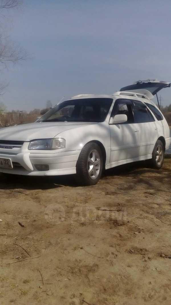 Toyota Sprinter Carib, 1999 год, 175 000 руб.