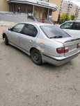 Nissan Primera, 1996 год, 70 000 руб.