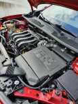 Renault Fluence, 2011 год, 420 000 руб.