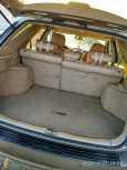 Lexus RX300, 2001 год, 560 000 руб.