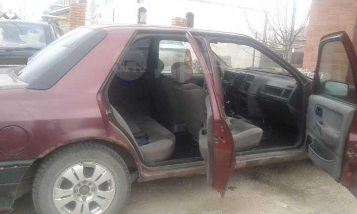 Ford Sierra, 1990 год, 40 000 руб.