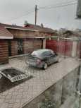 Лада Приора, 2009 год, 260 000 руб.