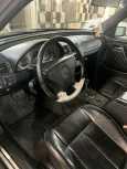 Mercedes-Benz C-Class, 1994 год, 252 000 руб.