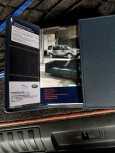 Land Rover Range Rover Sport, 2013 год, 2 599 000 руб.